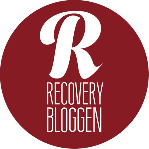Recoverybloggen